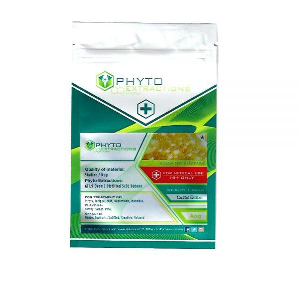 phyto-alien-og