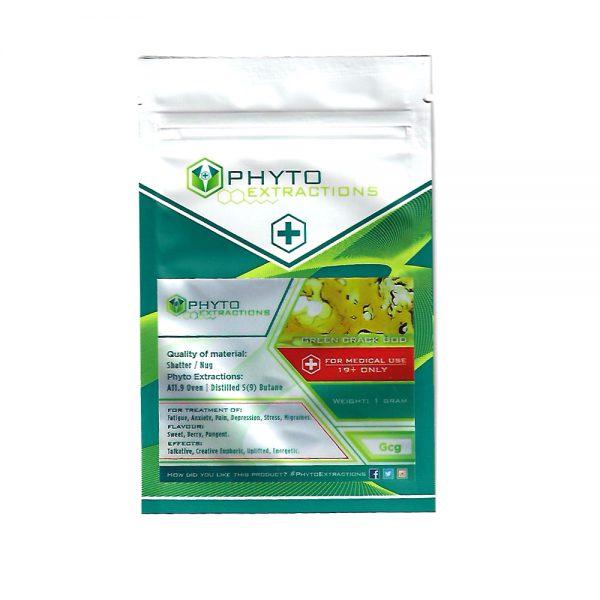 phyto-green-crack-god