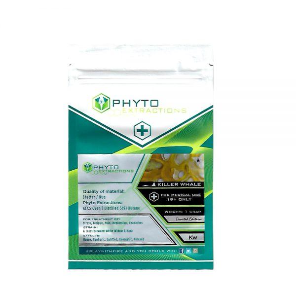 phyto-killer-whale