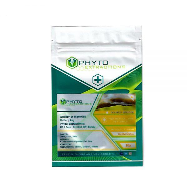 phyto-kush-bomb