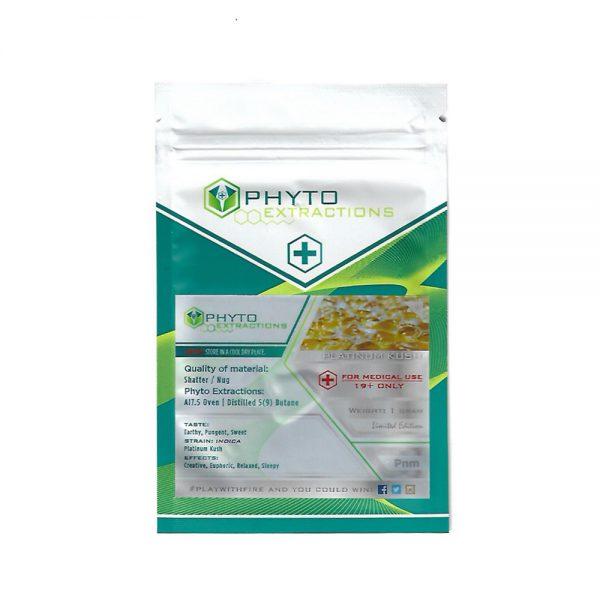 phyto-platinum-kush