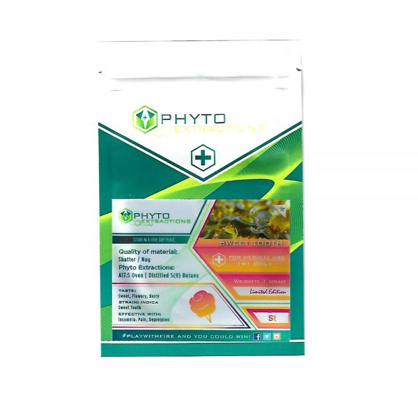 phyto-sweet-tooth