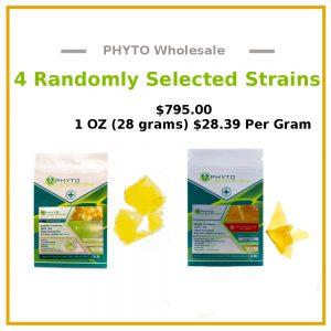 phyto-wholesale