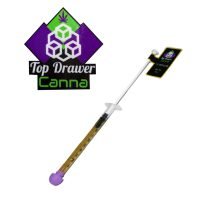 top-drawer-clear