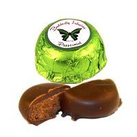 apothecary-truffle