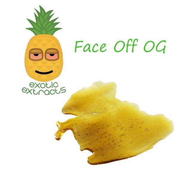 exotic-face-off-og