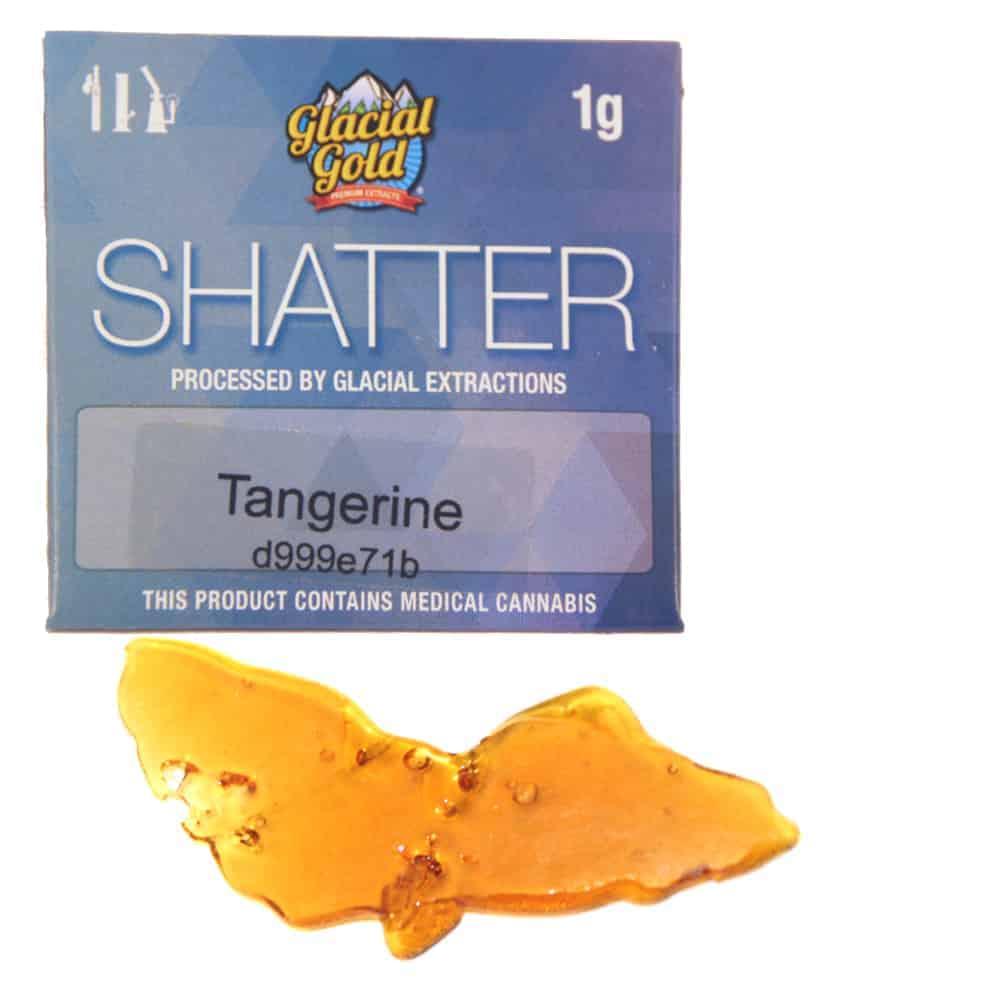 glacial-gold-tangerine