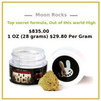 moon-rocks-wholesale
