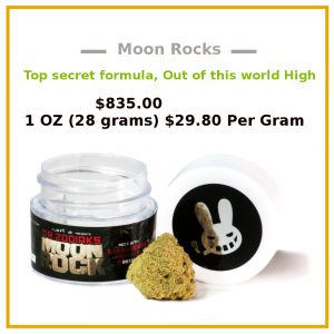 moon-rocks-wholesale