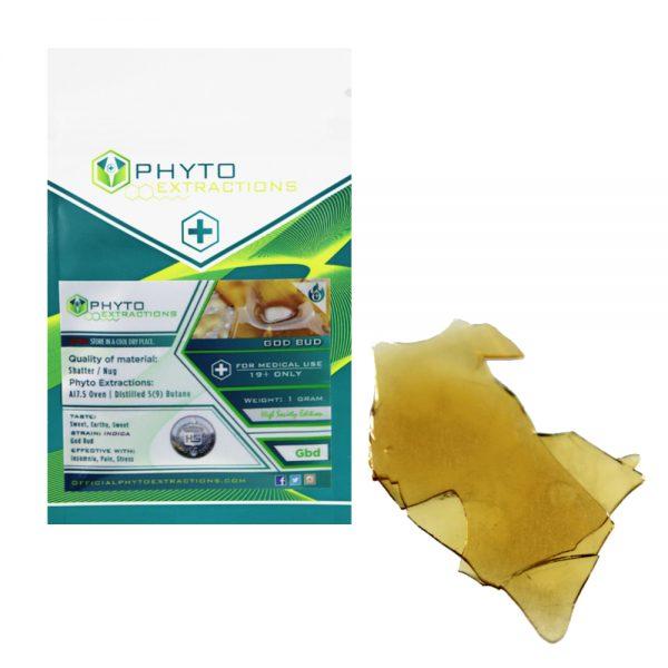 phyto-god-bud