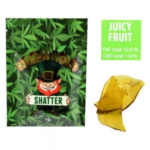 green-gold-juicy-fruit