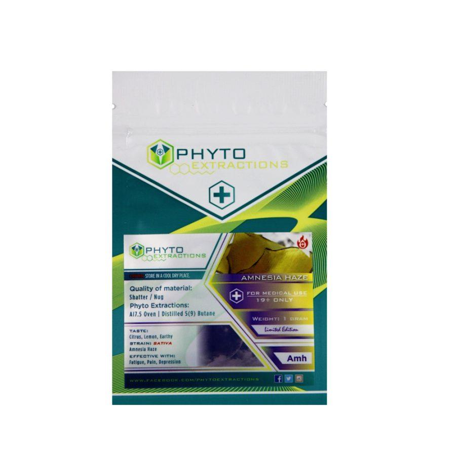 phyto-amnesia-haze