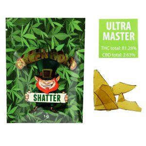 green-gold-ultra-master