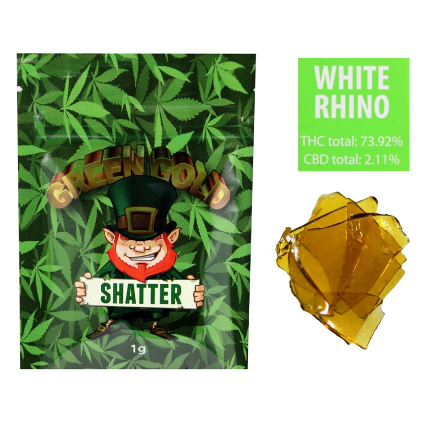 green-gold-wholesale