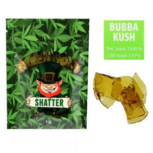 green-gold-bubba-kush