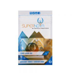 phyto-supernova-wholesale