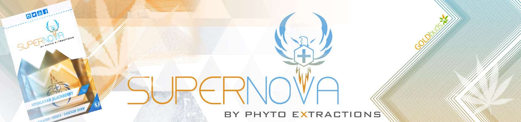 phyto supernova elite co2