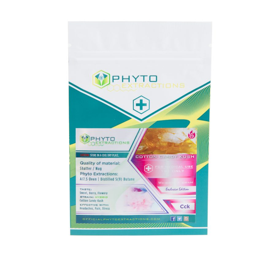 phyto-cotton-candy-crush