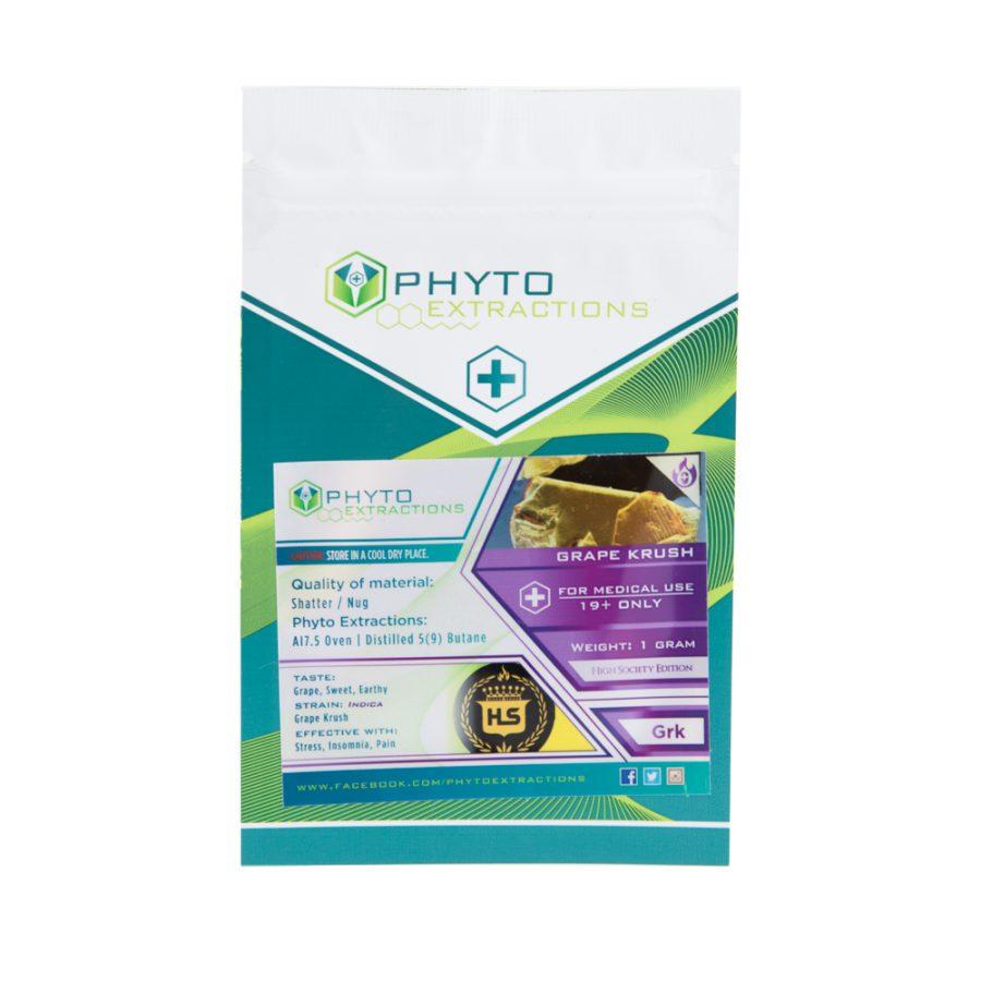 phyto-grape-krush