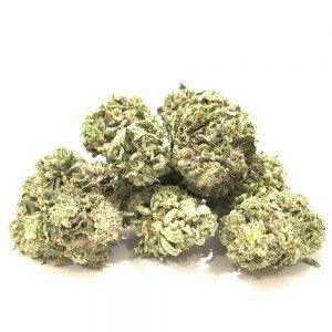 mail order marijuana