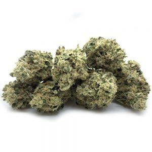 Medical Cannabis Online