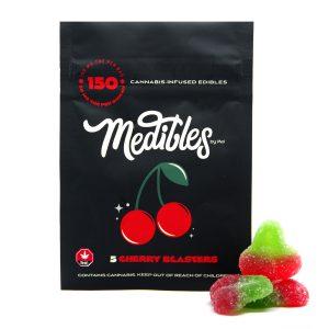 edibles online canada