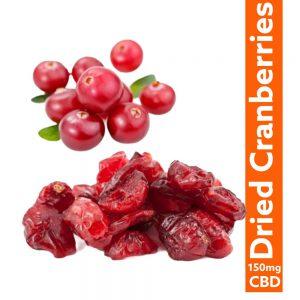 fruit edibles