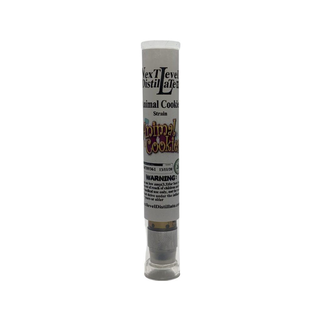 Vape pen cartridges for sale