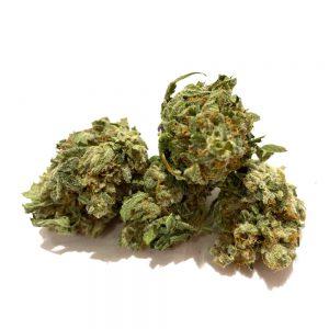 buy weed edibles online Canada