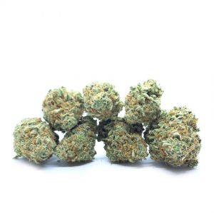 buy indica weed