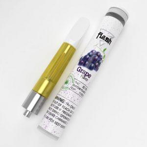 Shatter Vape Pen