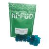 THC gummies for sale