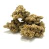black delato cannabis