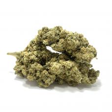 weed Canada