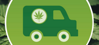 Weed Delivery Canada