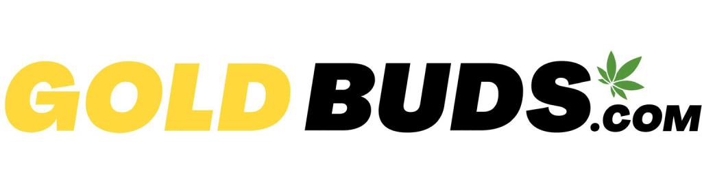 Goldbuds - best of mail order marijuana