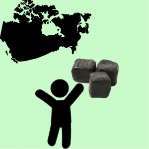 Where to buy hash in Canada