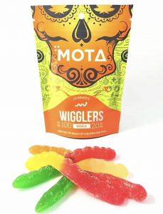 mota wigglers